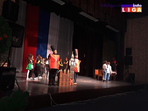 IL-skolska-deca-dan-opstine3 Školski program u okviru obeležavanja Dana opštine