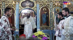 IL-slava-crkva-ivanjica-vladika-justin-300x166 Po kojim pravilima treba slaviti u doba korone