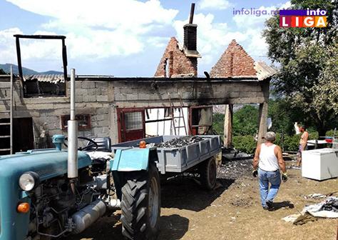 IL-vojimirka-pozar-kuca2 Pomozimo-Baki Vojimirki izgorela kuća