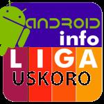 infoliga-android-uskoro-306-150x150 Petnaest dana ARLEMM-a već teče