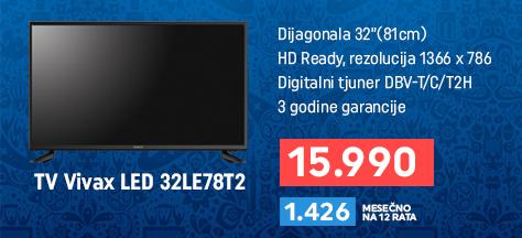 pr-tekst-1 Najbolji TV doživljaj i najjeftinije cene televizora za Svetsko prvenstvo!