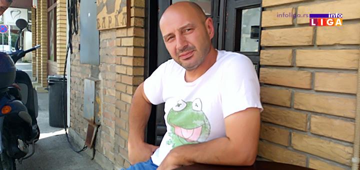 IL-branko-2-miliona Branko našao dva milona dinara i vratio vlasniku