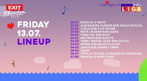 IL-exit-bug-stage-timmy Ivanjičani nastupaju na najprestižnijem evropskom festivalu
