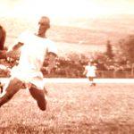 Igraj za Brenu – turnir u malom fudbalu