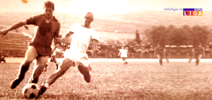 IL-igraj-za-brenu-turnir Igraj za Brenu – turnir u malom fudbalu