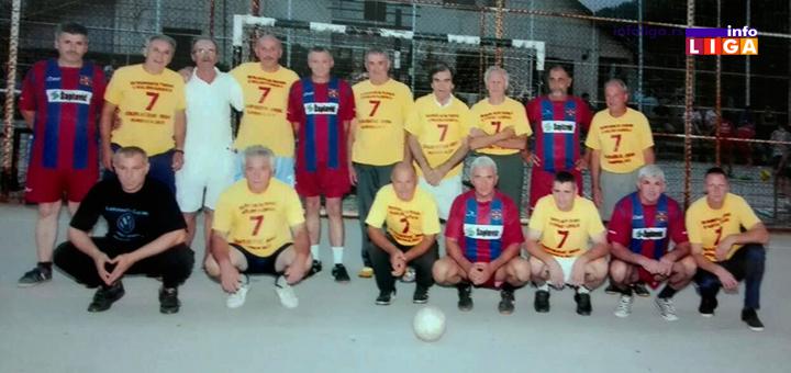 IL-igraj-za-brenu-turnir2 Igraj za Brenu – turnir u malom fudbalu