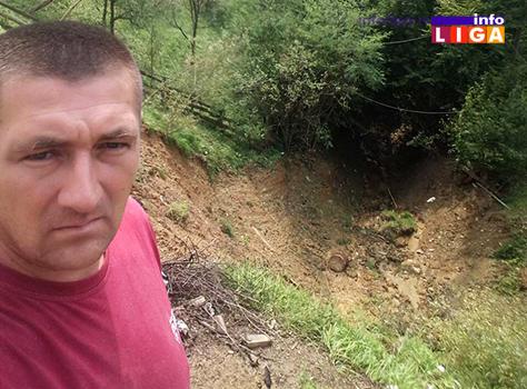 IL-luke-dusko-milenkovic Grad u Lukama probijao crepove, uništio useve