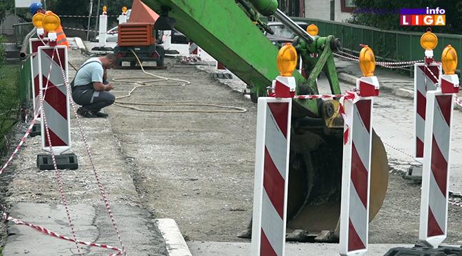 IL-most-crnjevo-radovi Evo koji će opštinski i nekategorisani putevi u Ivanjici uskoro biti rekonstruisani