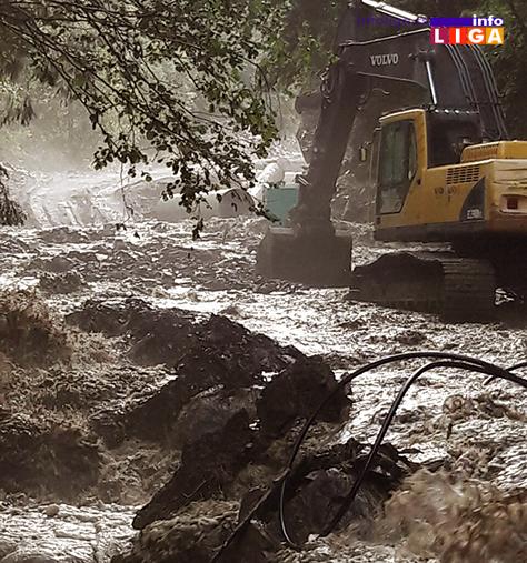 IL-poplava-devici-23 Pogledajte kako je nevreme haralo ivanjičkom opštinom (VIDEO)