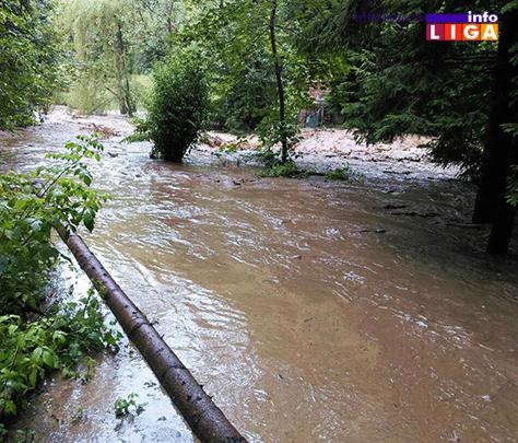 IL-poplava-devici-24 Pogledajte kako je nevreme haralo ivanjičkom opštinom (VIDEO)
