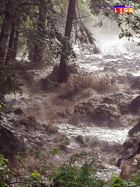 IL-poplava-devici-25 Pogledajte kako je nevreme haralo ivanjičkom opštinom (VIDEO)