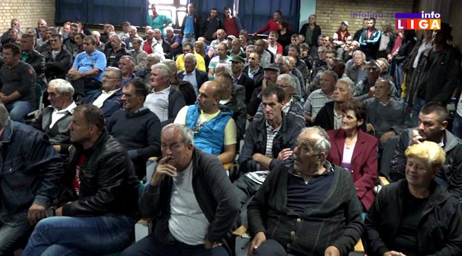 IL-protest-malinara-ivanjic Malinari Zlatiborskog okruga i Ivanjice ne isključuju nove proteste