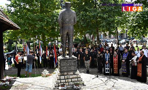 IL-rovnogorci-18-ivanjica-3 Parastos komandantu Srpske kraljevske vojske u otadžbini Draži Mihajloviću (FOTO)