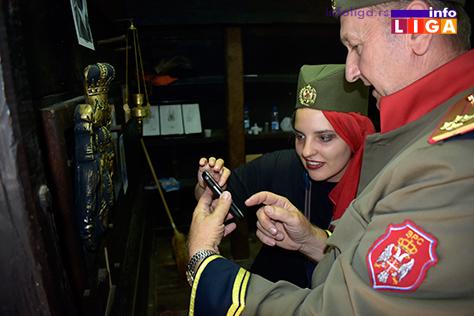 IL-rovnogorci-18-ivanjica-4 Parastos komandantu Srpske kraljevske vojske u otadžbini Draži Mihajloviću (FOTO)