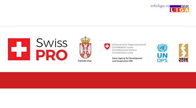 Konkurs za švajcarsku podršku socijalno inovativnim projektima ističe 3. avgusta