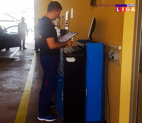 IL-tehnicki-pregledi2 Rigorozniji tehnički pregledi