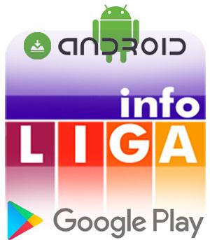 Preuzmite android aplikaciju