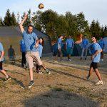 Prijavite se za EKO KAMP 2018 na Goliji