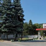 Imovina ivanjičkog Javora na prodaji
