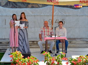 IL-nusicijada-svetom-300x223 Raspisan konkurs za najbolju satiričnu priču povodom 10 godina Nušićevanja