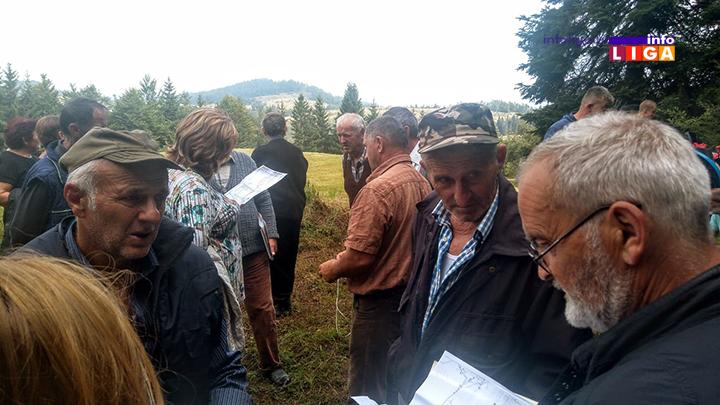 IL-osonicani-suma2 Osoničani biju bitku za vraćanje 179 hektara šuma i pašnjaka