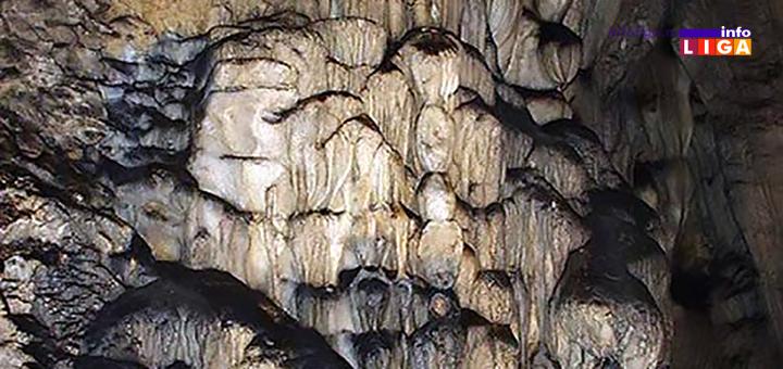 IL-pecina-rascanska-33 Opis Hadži Prodanove pećine star 166 godina