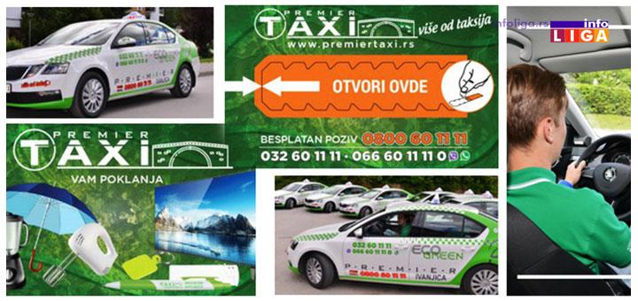 IL-premier-igra Premier taxi od 1. septembra klijentima sprema sjajno iznenadjenje