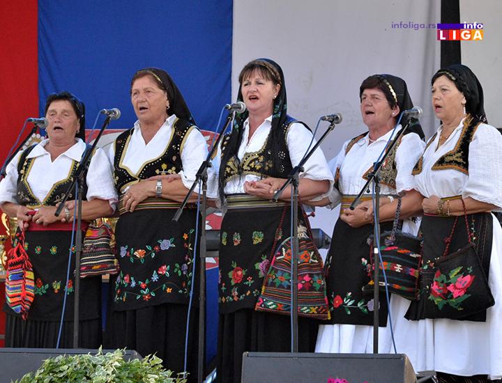 IL-prilike-FISP-2018-2 Održan je 16. Festival izvorne srpske pesme