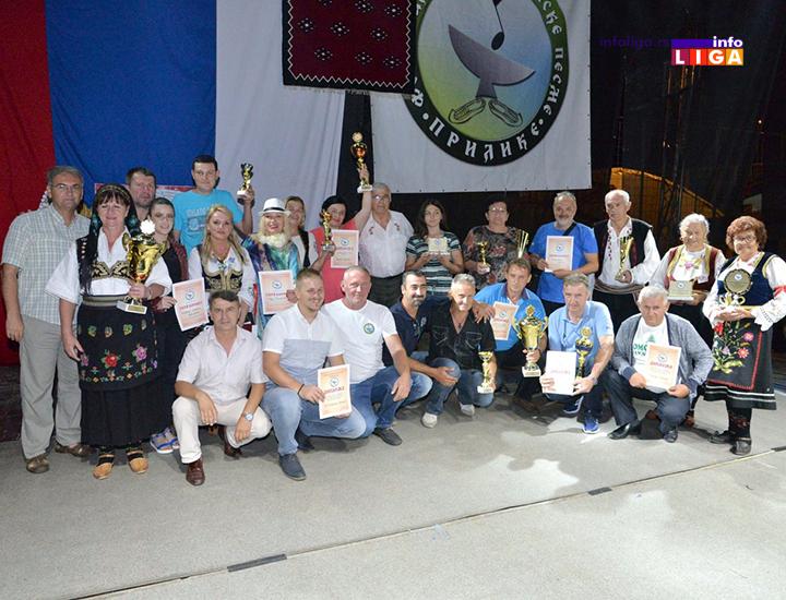 IL-prilike-FISP-2018-3 Održan je 16. Festival izvorne srpske pesme
