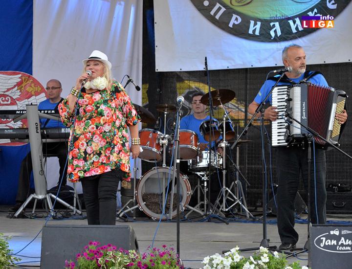 IL-prilike-FISP-2018-4 Održan je 16. Festival izvorne srpske pesme