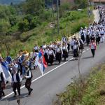 Održan je 16. Festival izvorne srpske pesme