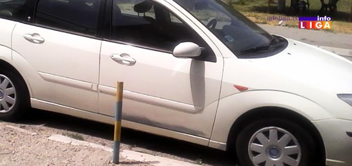 IL-voznja-kradja ''Pozajmljivali'' kola i vozikali se po gradu
