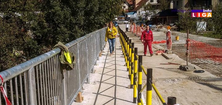 IL-crnjevo-most-ograda-1 Povećana bezbednost pešaka preko Crnjevskog mosta