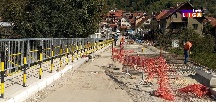 IL-crnjevo-most-ograda-2 Povećana bezbednost pešaka preko Crnjevskog mosta