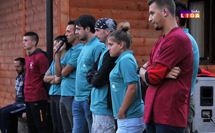 IL-eko-kamp-2018-kzm1 Eko kamp na Goliji okupio stotine mladih iz čitave Srbije