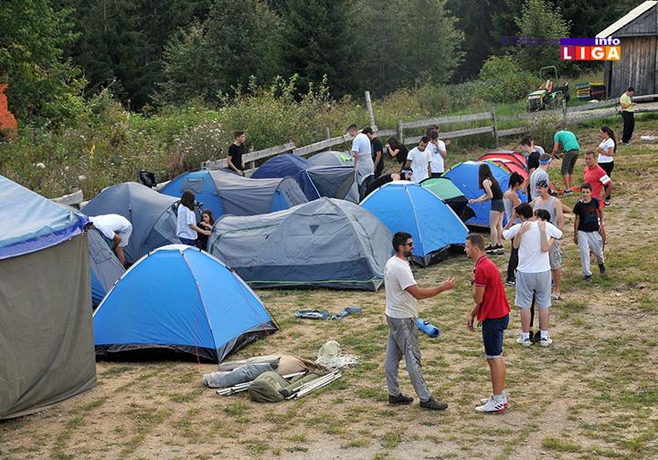 IL-eko-kamp-2018-kzm2 Eko kamp na Goliji okupio stotine mladih iz čitave Srbije