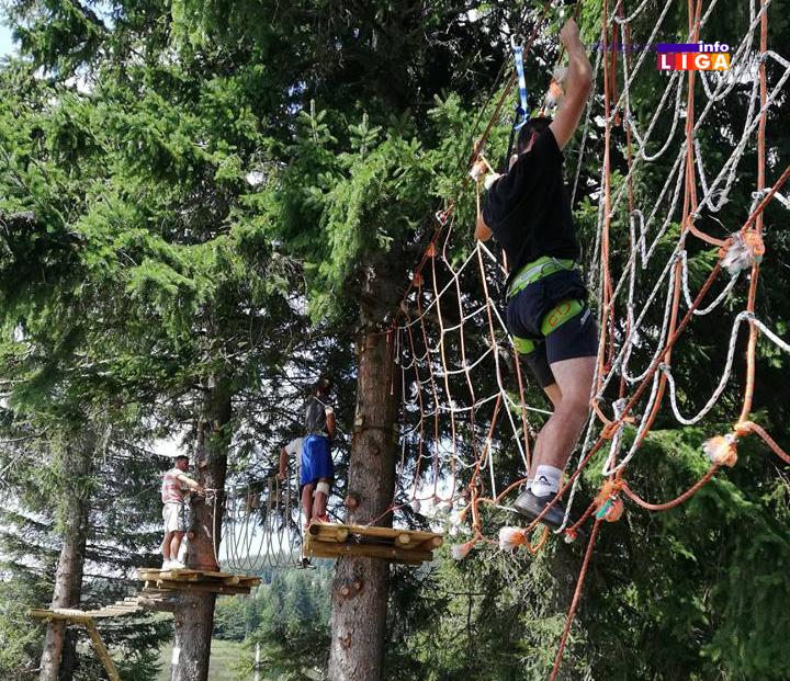 IL-eko-kamp-2018-kzm6 Eko kamp na Goliji okupio stotine mladih iz čitave Srbije