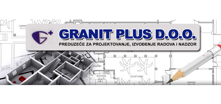 IL-granitplus Radovi na sanaciji Crnjevskog mosta za sada ne kasne