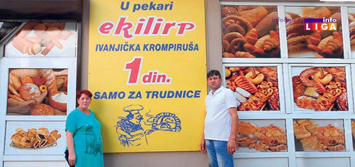IL-ivanjicka-krompirusa-za-trudnice-gratis Humanost za primer - Ivanjička krompiruša trudnicama za 1 dinar