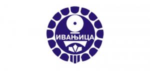 IL-logo-opstina-ivanjica-300x142 Saopštenje Opštinske uprave Ivanjica