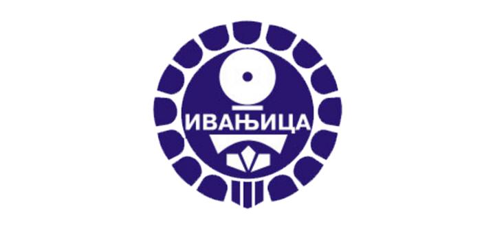 IL-logo-opstina-ivanjica Marinković na čelu udruženja paraplegičara Golija