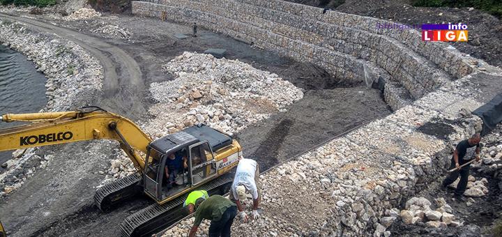 IL-obaloutvrda-do-crnjeva Ivanjici još 18 miliona za uređenje obale do Crnjevskog mosta