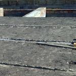 Betonska ploča usmrtila građevinskog radnika, njegov kolega teško povređen
