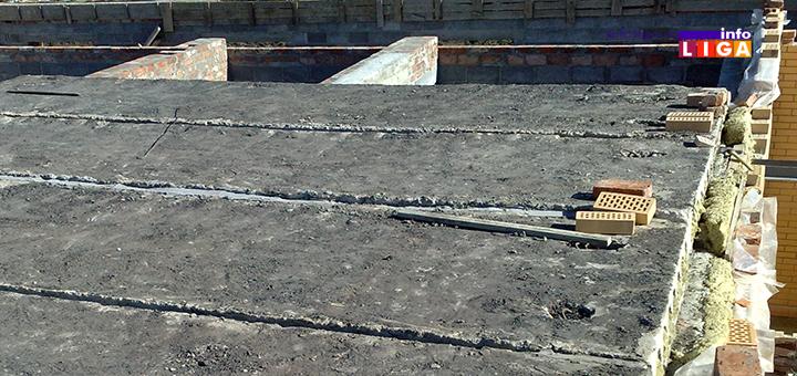IL-pala-ploca Betonska ploča usmrtila građevinskog radnika, njegov kolega teško povređen