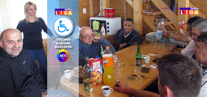 IL-paraplegicari-na-goliji222 Marinković na čelu udruženja paraplegičara Golija