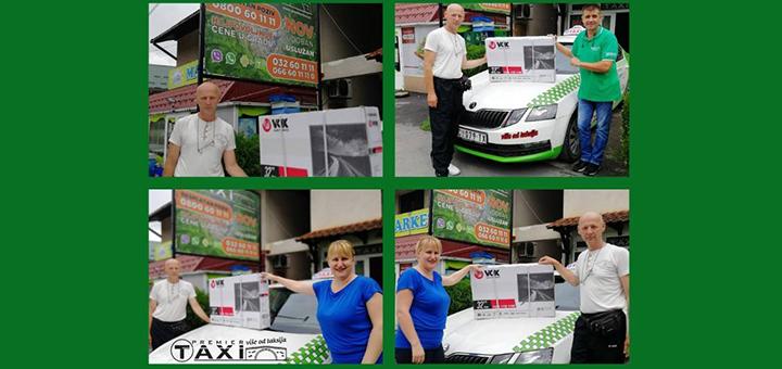 IL-premier-taxi-tv-2 Još jedan srećan dobitnik TV