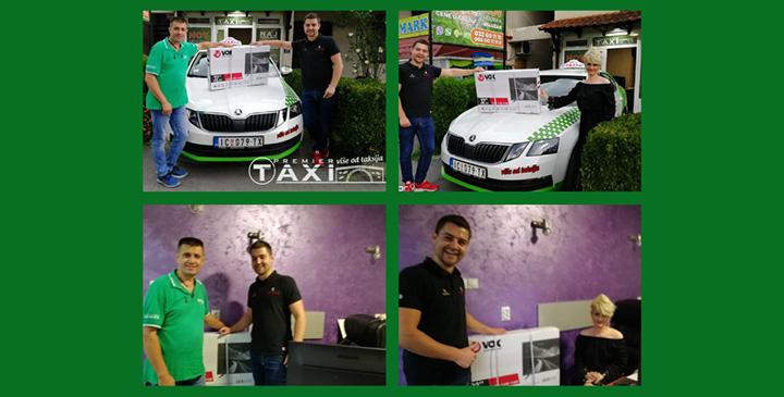 IL-premier-taxi-tv Izvučen prvi TV u akciji Premier taksija