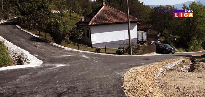 IL-put-dragicevici-20 Meštani sela Šume svečano otvorili novi asfaltni put (VIDEO)