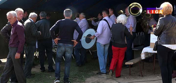 IL-put-dragicevici-21 Meštani sela Šume svečano otvorili novi asfaltni put (VIDEO)