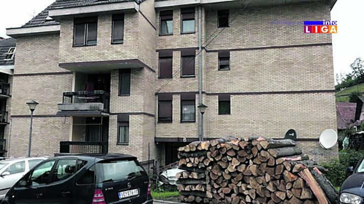 IL-rrb-nenad-i-nevenka-avramovic-zgrada Brat i sestra u Ivanjici mesecima žive zarobljeni u stanu (VIDEO)